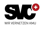 Swiss Venture Club
