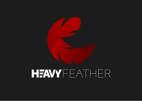 Heavyfeather
